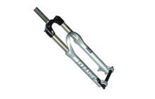 RockShox Pike 426 U-Turn PopLoc